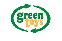 Green Toys offered by Nutritional Institute