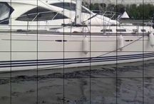 Sailing Boats for sale