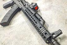 LA Online Ammunition Store