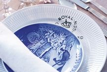 Porcelæn