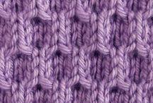 DIY - Patterns