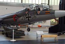 Luftwaffe Museum Gatow Berlin / Luftwaffe Museum Gatow Berlin