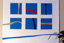 Moderno Quilt