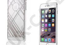 iPhone 6 Plus Covers / iPhone 6 Plus Covers - så er din smartphone er beskyttet til evig tid. Husk: Lux-case.dk ALTID har Gratis Levering. Danmarks Største Udvalg Hos Lux-case.dk Dette er kun et lille indblik i hvad vi har.