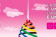 Torino Pride 2014