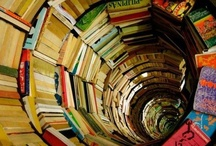 A World of Books