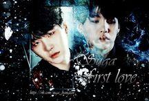 Suga | BTS