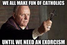 quetos exorkism