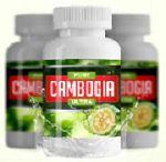 Pure Life Cleanse / Selon les rapports sur l'expérience acquise Pure Cambogia Ultra et Pure Life Cleanse il est recommandé que dans la combinaison de ces deux produits. Vous perdez du poids rapidement et facilement. http://nutrition-fr.com/pure-cambogia-ultra-et-pure-life-cleanse/