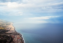Mio Amore Italy