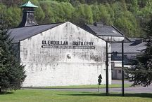 Glendullan Whisky / Whisky Please sells the finest single malt whiskies online at very low prices.