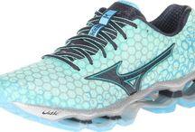 αθλητικά ρούχα παπούτσια