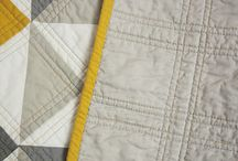Sewing Projects / by René Blaylock Porter