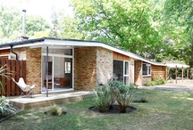 60s house makeover