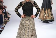 Fashion Runway / Dedicated to the latest #designer #outfits on ramp..