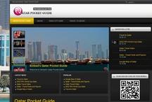 Sinbad Travel Media   Middle East / Sinbad's Travel Guides   Middle East ✈     Sinbad's Oman Pocket Guide ☸ Sinbad's Qatar Pocket Guide ☸ Sinbad's Emirates Pocket Guide ☸ Sinbad's Saudi Pocket Guide ☸ Sinbad's Kuwait City Pocket Guide ☸ Sinbad's Bahrain Pocket Guide ☸ Sinbad's Yemen Pocket Guide