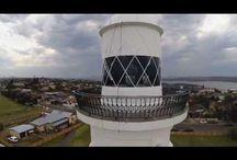 Scenic Drone Videos / Scenic Drone Videos