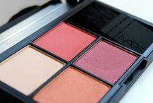 Reviews / Makeup products reviews//Reseñas de productos de maquillaje y cosmética