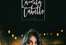 Best of Camila Cabello