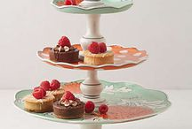 Cute Kitchen Things  / by Marie Broker