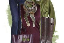 Pretty purses / Trending purses
