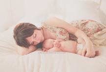 ~Newborn~
