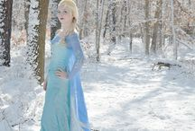 Elsa  cami ok