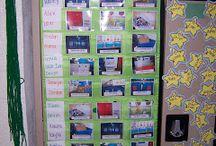 Teaching-Centers