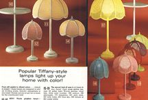 HOME - LAMPSHADES