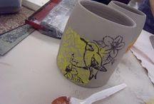 print-ceramic