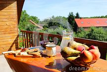 Pictures for sale - dreamstime