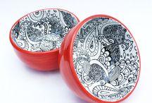 ceramic painting ideas