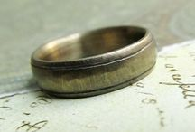 Rings of the Lord