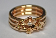 Bright Shiny Things / Jewellery