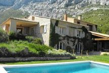 HOME Provence life