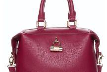Taschen / Schöne Taschen für modebewusste Ladies