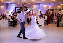 Wedding Dance Packages / Private Sessions / SIZZLING HOT DOUBLE HOUR PACKAGES 6 Hours:3 x 2 hour lessons @ R340.00p.hour 8 Hours: 4 x 2 hour lessons @ R320.00p.hour 10 Hours: 5 x 2 hour lessons @ R300.00p.hour 12 Hours:6 x 2 hour lessons @ R280.00p.hour  JUST CHILLIN' MONTHLY PACKAGES 2 Months:8 x 1 hour lessons @ R340.00p.hour - R1,360.00pm 3 Months:12 x 1 hour lessons @ R300.00p.hour - R1,200.00pm 4 Months:16 x 1 hour lessons @ R280.00p.hour - R1,040.00pm  DANCE THRU Once Off 1 hour lessons @ R360.00p.hour  www.mjdc.mobi