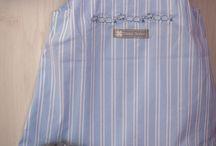 Vêtements Mima Nonna / Découvrez des articles pour enfants et bébés disponibles sur le site www.mimanonna.fr