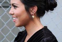 Hair Style / El estilo en una mujer va de pies a cabeza. Encuéntra los mejores looks para peinarte como toda una #AshWomen