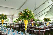 Westmoor Club Weddings & Events