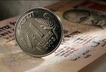 Debt Help Scotland