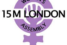 FEMIAGENDA / Noticias, proyectos y recursos feministas
