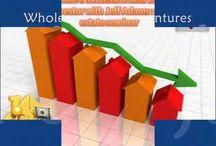Jeff Adams Scam Real Estate Scheme