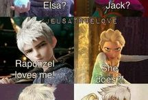 Jelsa