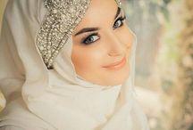 headpiece wedding