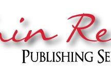 Writing/Blogging