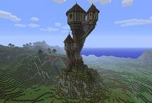 minecraft ide