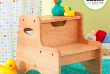 furniture kidroom / design furniture kidroom