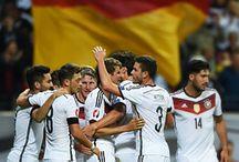 Germany nt