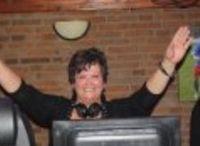 Robina op Soundcloud